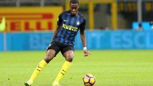 Mercato, rottura tra Inter e Kondogbia. il Milan punta Badelj